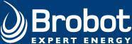 Brobot Petroleum