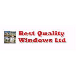 Best Quality Windows