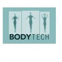 Bodytech Health Clubs