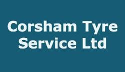 Corsham Tyre Service Ltd of Corsham
