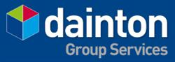 Dainton Group