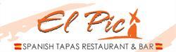 El Pic Spanish Tapas Restaurant & Bar