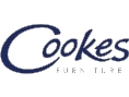Cookes Furniture Ltd