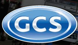 Genuine Car Services