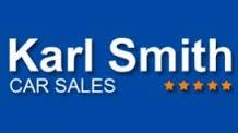Karl Smith Car Sales