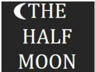 Half Moon Garage Ltd