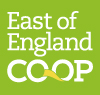East of England Co-operative Food