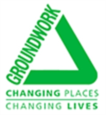 Groundwork West Midlands