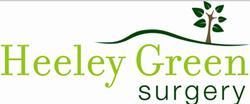 Heeley Green Surgery