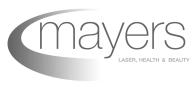 MAYER'S BEAUTY CLINIC (3)