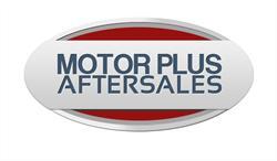 Motor Plus Derby Ltd