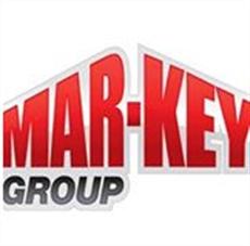 Mar-Key Marquees Ltd