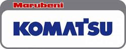 Marubeni-Komatsu industry solutions