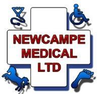 Newcampe Medical Ltd