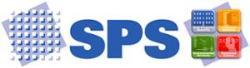 SPS Doorguard