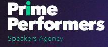 Prime Performers Ltd