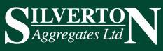 Silverton Aggregates