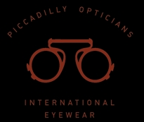 Piccadilly Opticians