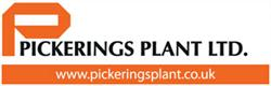 Pickerings Plant