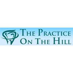 Practice on the Hill