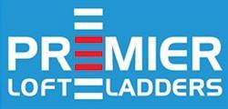 Premier Loft Ladders