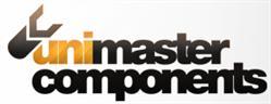 Unimaster Components