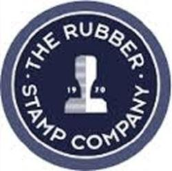 The Rubber Stamp Company