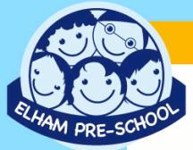 The Elham Fudge Shop