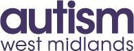 Autism West Midlans