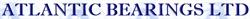 Atlantic Bearings Ltd