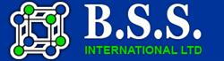Bss International Ltd