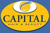 Capital Hair & Beauty - Nottingham