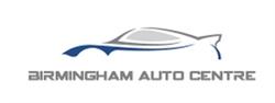 Birmingham Auto Centre of Birmingham
