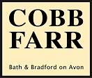 Cobb Farr Estate Agent