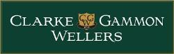Clarke Gammon Wellers Estate Agents
