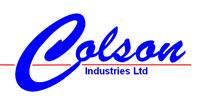 Colson Industries Ltd