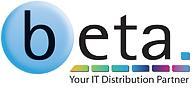 Beta Distribution PLC