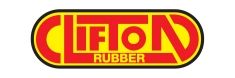 Clifton Rubber Co.ltd