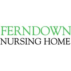 Ferndown Nursing Home