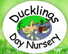 Ducklings Day Nursery