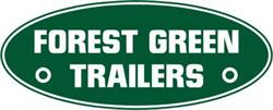 Forest Green Trailers