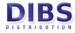 Dibs Distribution Ltd