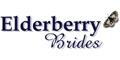 Elderberry Brides Ltd