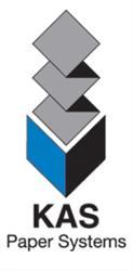 Kas Paper Systems Ltd