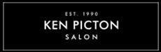 KEN PICTON HAIR & SPA