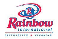 Rainbow International - Nottingham, North & West Nottinghamshire, Hucknall, Bawtry & Worksop