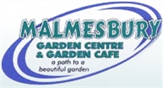 Malmesbury Garden Centre