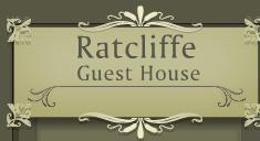 Ratcliffe Guest House