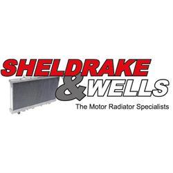 Sheldrake & Wells Ltd