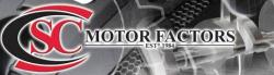 SC Motor Factors
